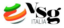 VSG ITALIA