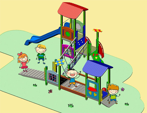 Playground_kids_inclusive