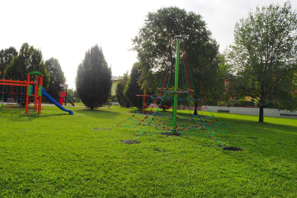 Creazzo_Parco_dei_Tigli_11