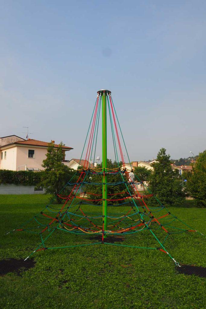 Creazzo_Parco_dei_Tigli_19