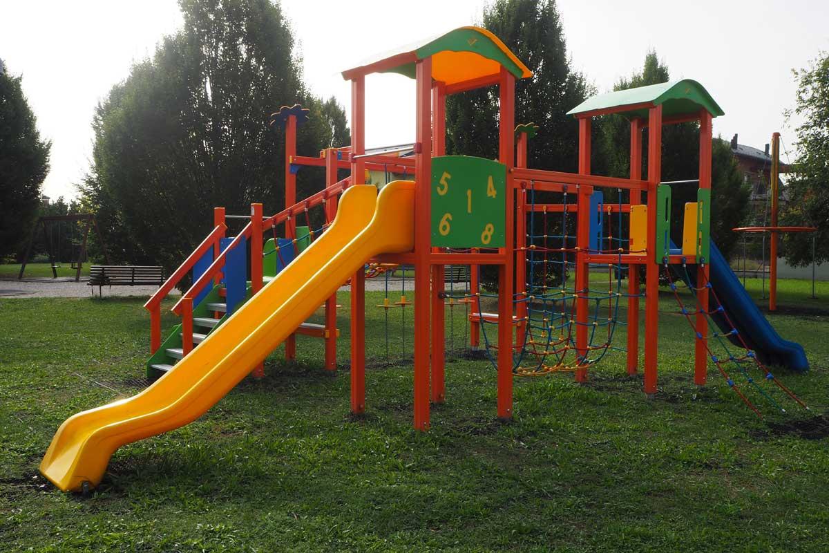 Creazzo_Parco_dei_Tigli_2