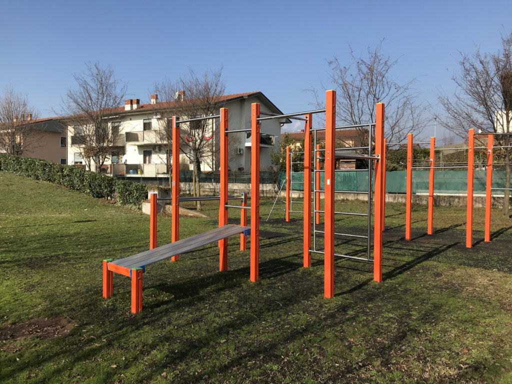 Fitnes-Aluinox-Marano-Vicentino-(2)