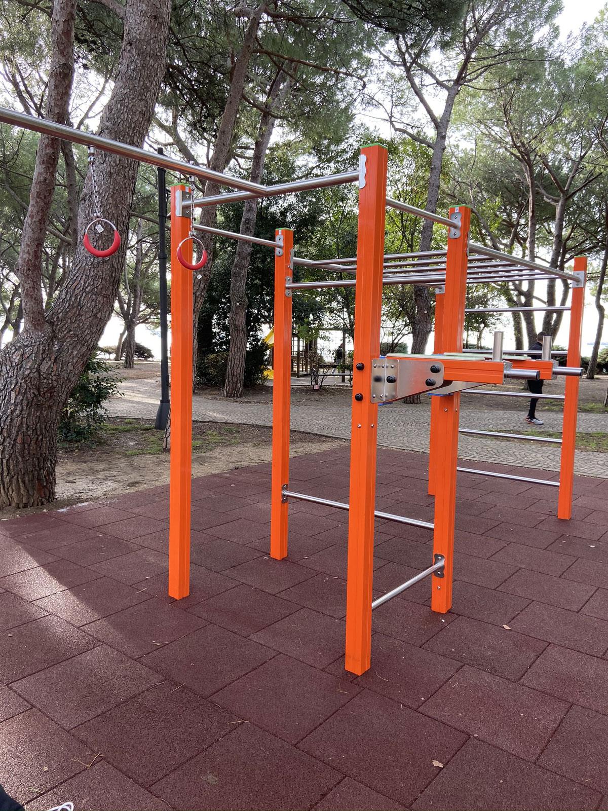 Trieste_Barcola_Fitness_7
