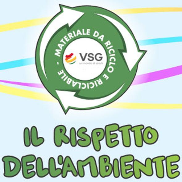 VSG_ambiente