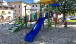 Vsg-Italia-Quintana-inclusive-Alluminio-Enego-VI-(3)