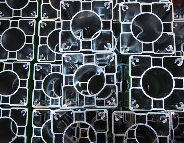 alluminio_materiale