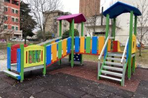 Azzano_Scuola_infanzia_1