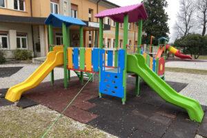 Azzano_Scuola_infanzia_2
