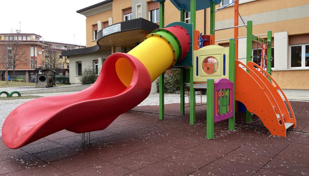 Azzano_Scuola_infanzia_3