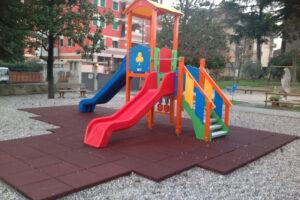 Azzano_Scuola_infanzia_5