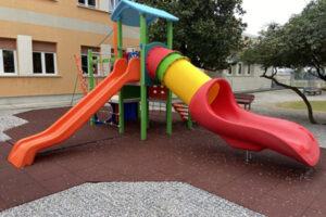 Azzano_Scuola_infanzia_6