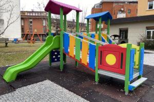 Azzano_Scuola_infanzia_9