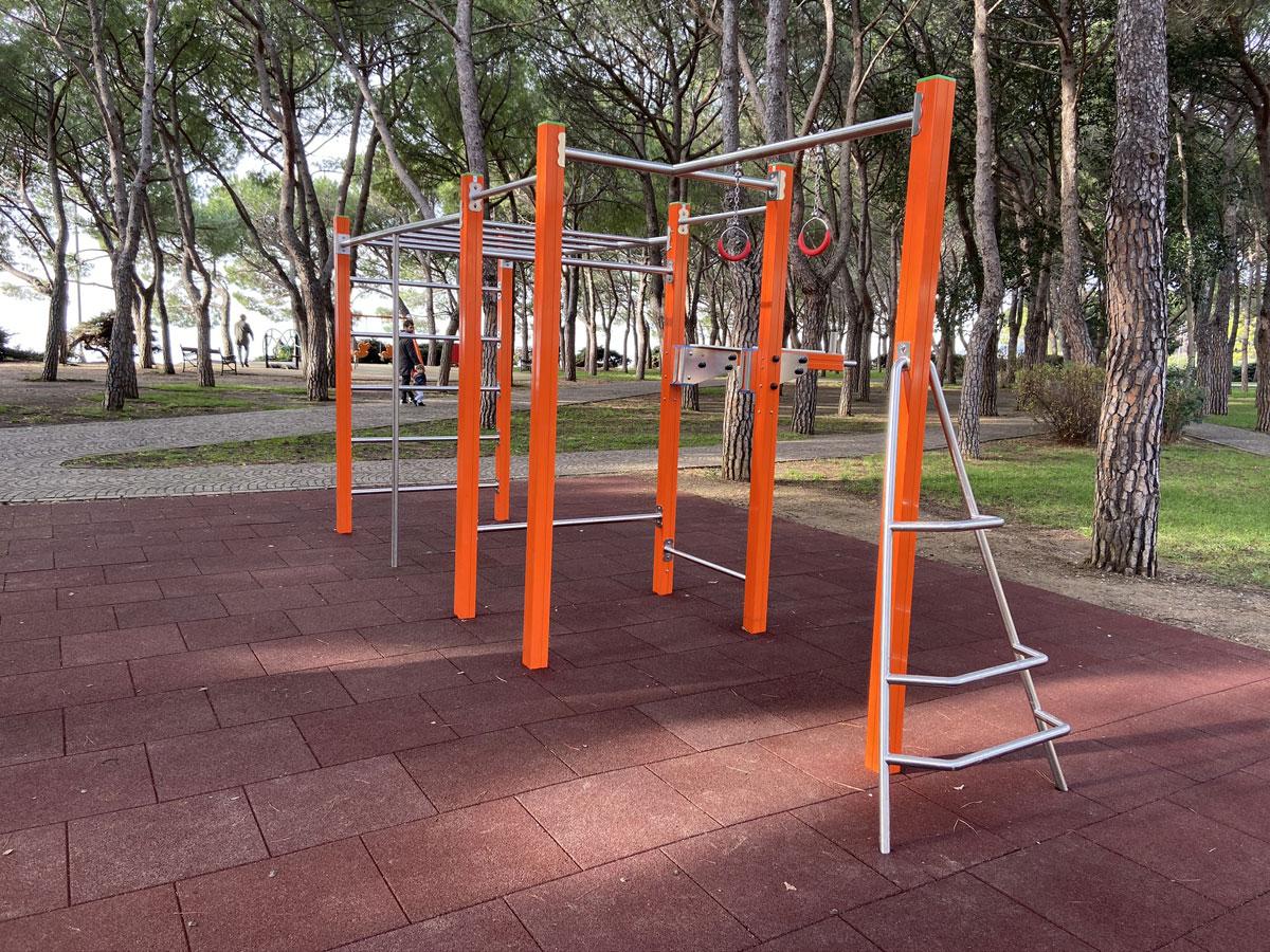 Trieste_Barcola_Fitness_2