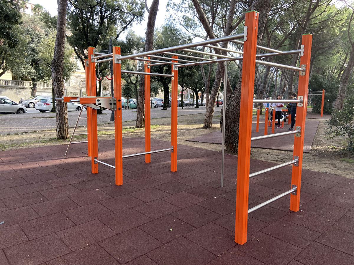 Trieste_Barcola_Fitness_3
