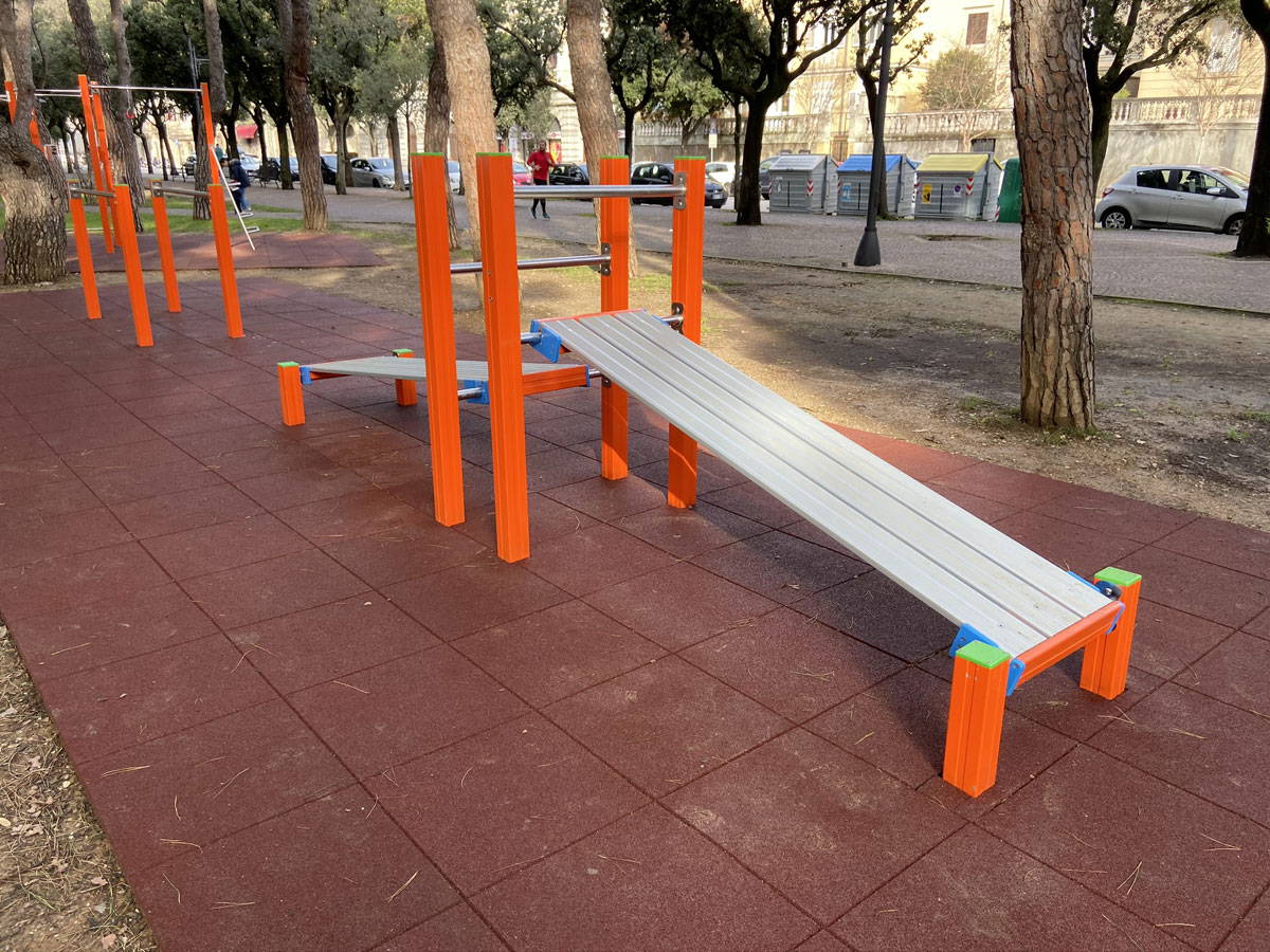 Trieste_Barcola_Fitness_4