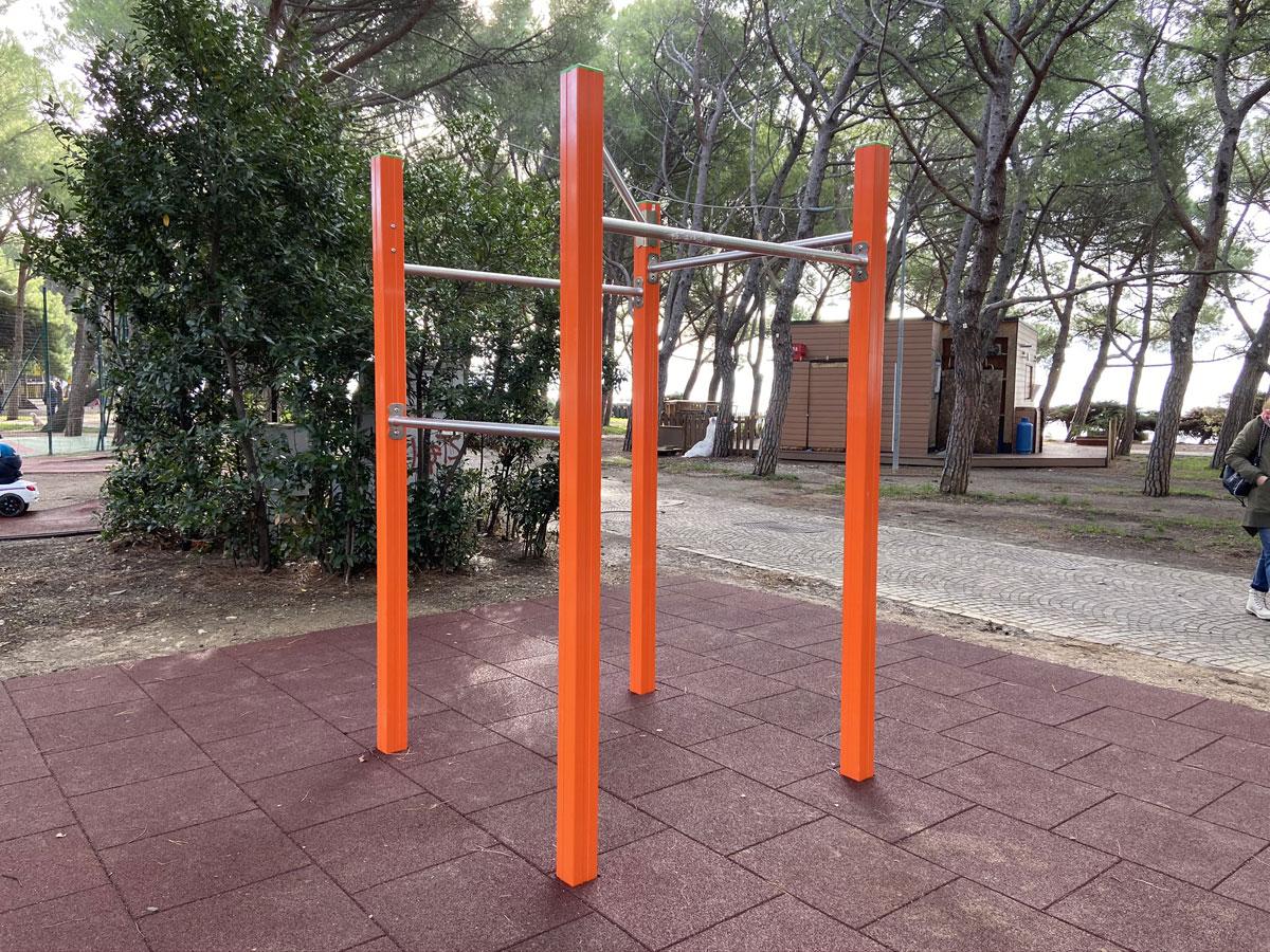 Trieste_Barcola_Fitness_5