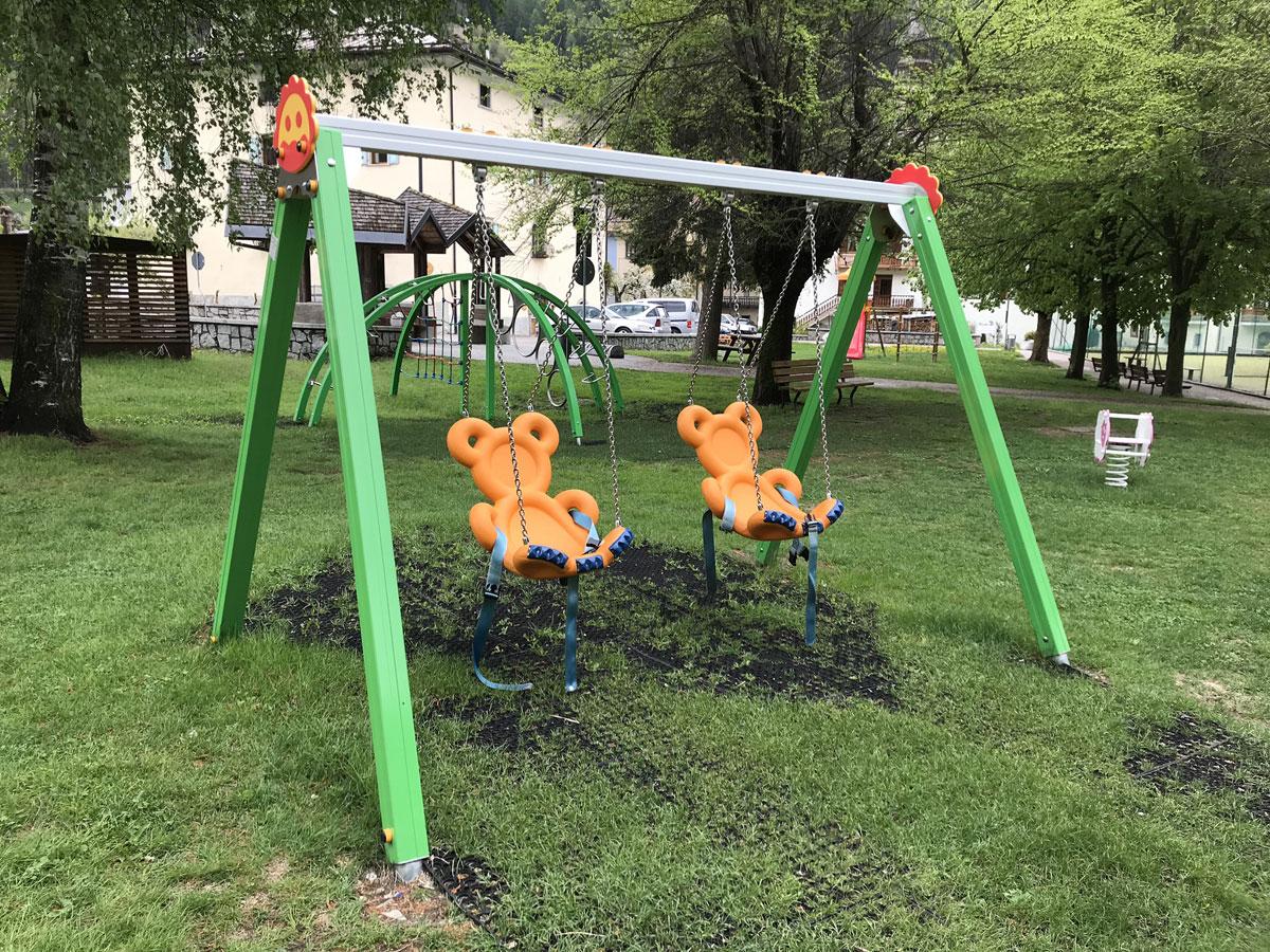 altalena-inclusive-orsetti