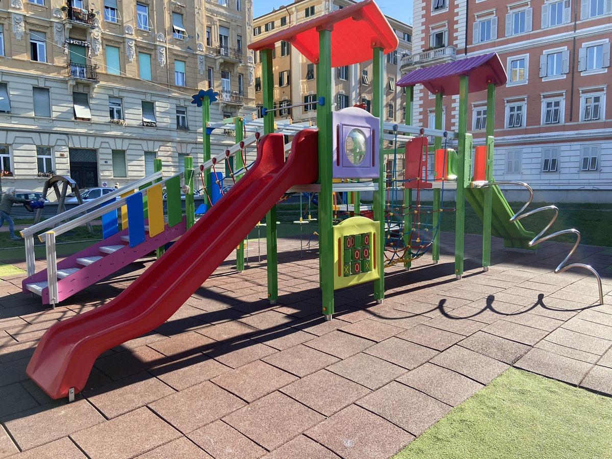 Trieste_quintana_inclusive_2